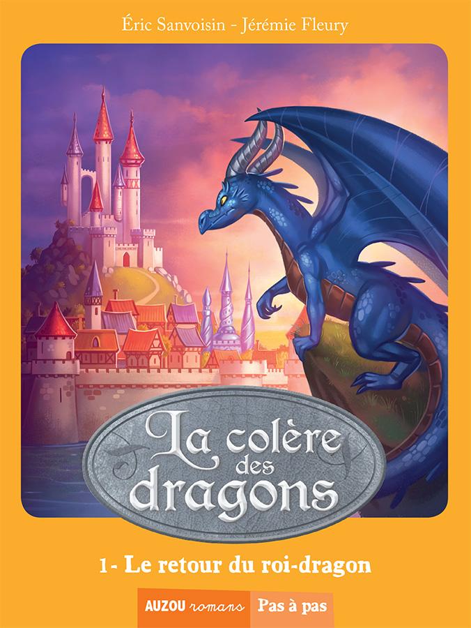 colere_des_dragons_couverture_low