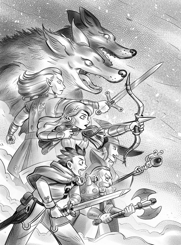 malenfer-5-illustration